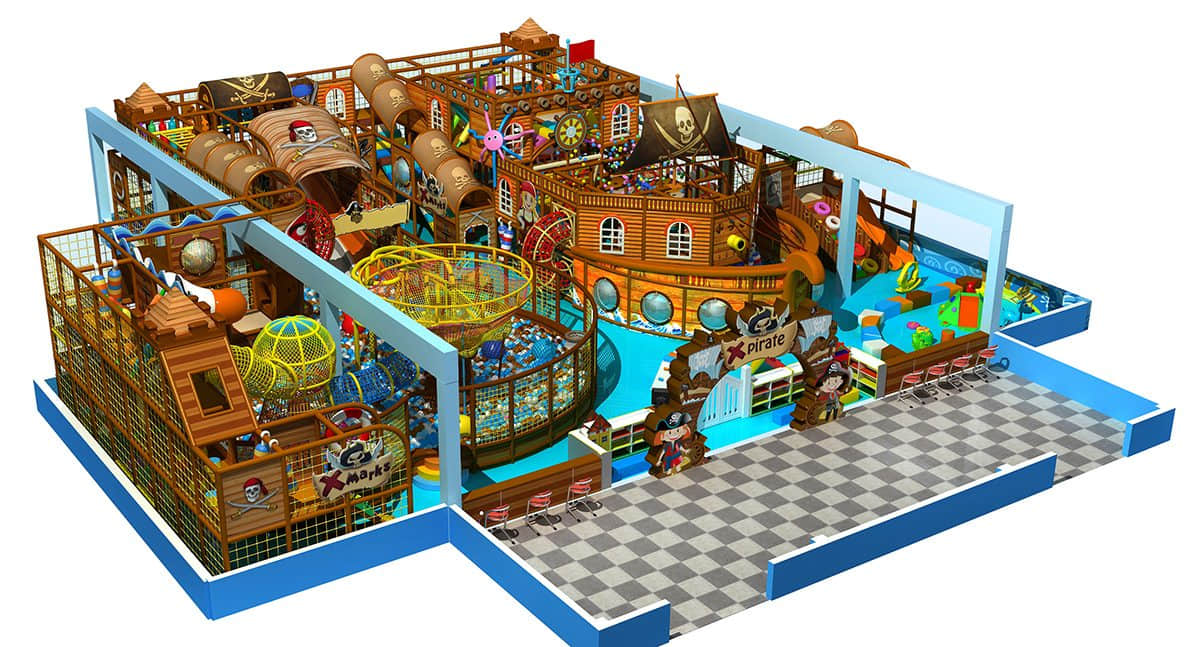 indoor-playground