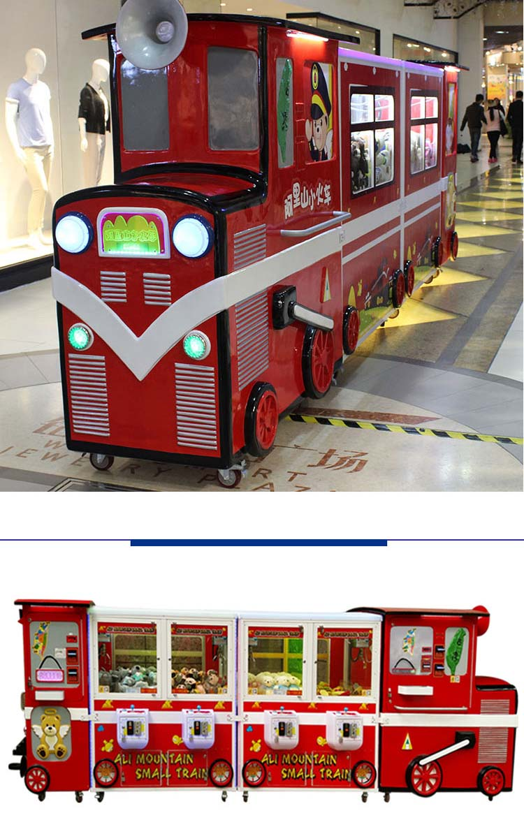 toy taxi claw machine game for sale