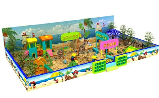 sand pit for indoor playground equipment indoor playground franchise or not