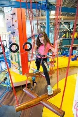 funtopiaworld indoor playground