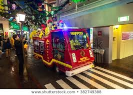 KidZania 7 at Dubai Mall in the UAE indoor family entertainment center